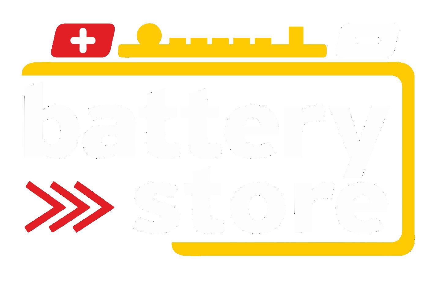 batterystore_web_white_label